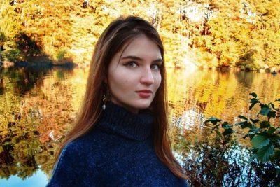 Гриценко Ольга Анатольевна